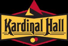 kardinalhall-logo380
